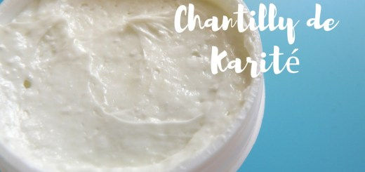 diy-chantilly-karité