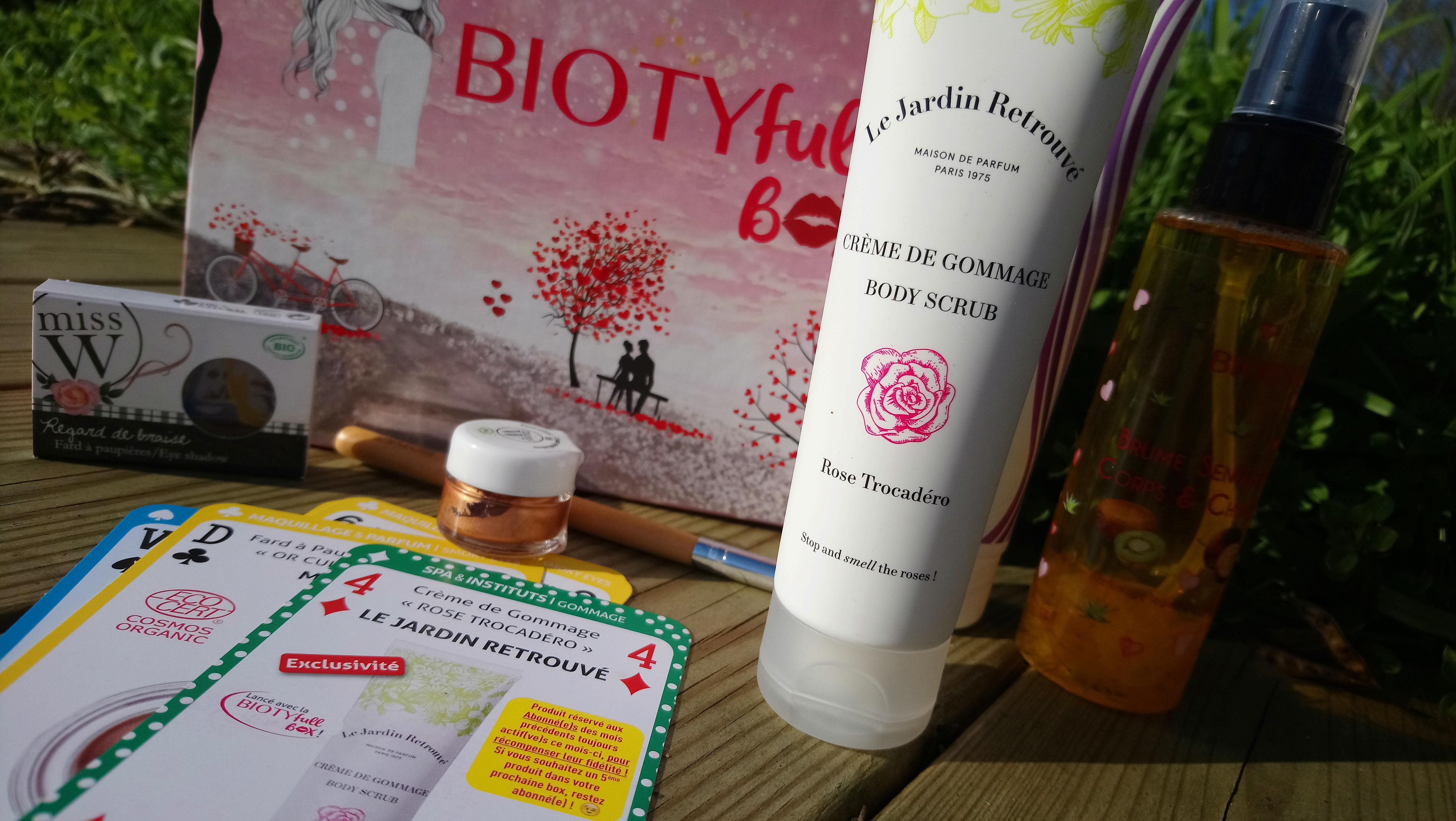 biotyfull-box-février