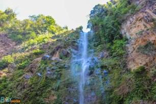 sagpulon-falls-top