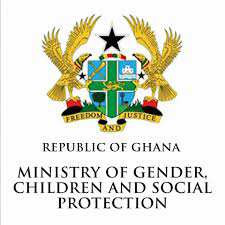 Ministry-of-Gender,-Children-and-Social-Protection-(MoGCSP)