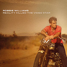 220px-Reality_Killed_the_Video_Star