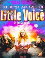 "DIANA VICKERS Sunlight (dans la comédie musicale ""The rise and fall of Little Voice"", 2009)"