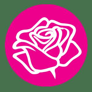 EMY Custom Flowers Icon