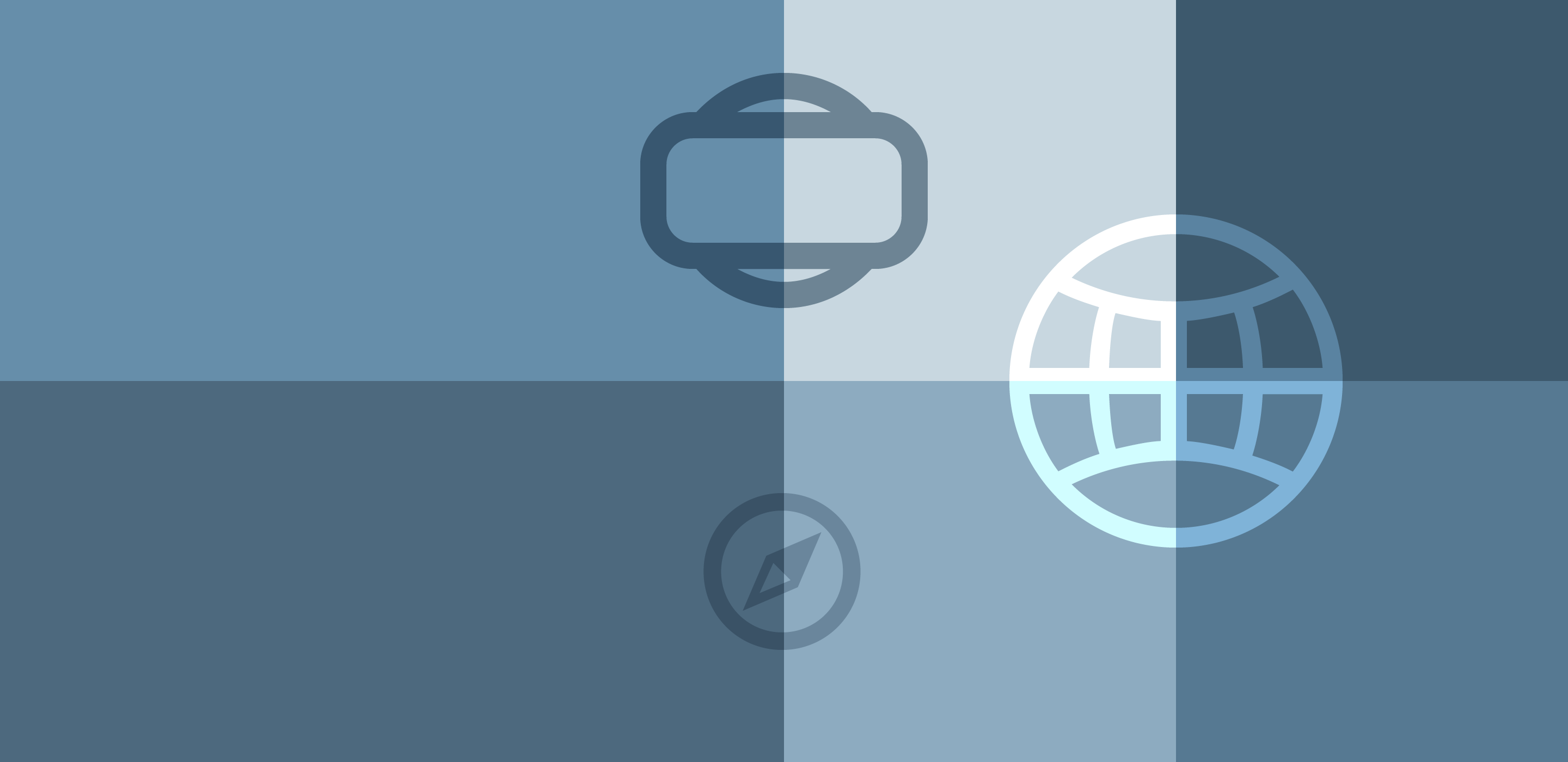 Introducing VR and 360° Content for All WordPress.com Sites