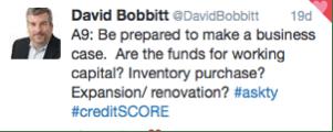 David Bobbitt_7