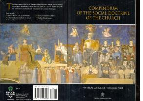 Compendium-of-The-Social-Doctrine-of-The-Church-
