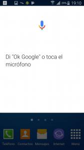Que es Google Now