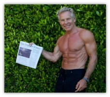 mark-sisson-inspirational-fitness-photos