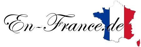 En-France.de