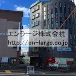 マンションベガ・303号室事務所1R・士業関係におすすめ☆★ J166-030G1-013-303