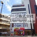 宮村ビル・3F店舗事務所約43.26坪・枚方市役所横♪♪ J166-030G2-041-3