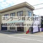 東香里1丁目店舗事務所・59㎡・1.2Fです♪ J166-038H2-018
