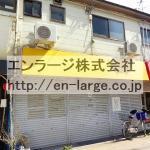 御殿山町店舗戸建・45㎡・飲食店可☆★ J166-023G5-015