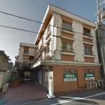 高柳栄町店舗・1F約6.78坪・居酒屋居抜き♪♪ J161-038B4-005