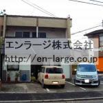 東香里新町店舗戸建・84.96㎡・飲食店居抜き★☆ J166-038H1-002