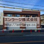 2016.2撮影(外観)