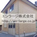 伊加賀寿町店舗戸建・83.46㎡・以前は、新聞屋さんです☆ J166-030E3-010