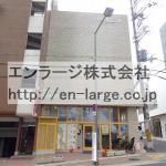 平田ビル・事務所305号室1DK・関西医大側香里園駅すぐ♪ J166-038E1-004-305