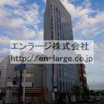宮村三甲ビル・店舗事務所7F約20坪・隣接してコンビニ営業中♪ J166-030G2-050-7F