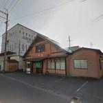 幾野6丁目店舗戸建・92.33㎡・飲食店可★☆ J140-031C4-004