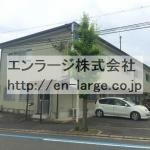 美濃山御幸店舗事務所・1F約13.31坪・国道1号線沿いのコーナン近く☆ Y035