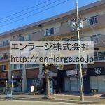 マンション立花・店舗58.32㎡・スーパーすぐ♪ Y067