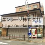 太田ハイツ・店舗事務所1F約55.98坪・以前は、美容室が営業しておりました♪ J166-030G1-038