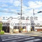♡香里西之町店舗・1F約7.59坪・飲食店におすすめ☆ J161-030D6-015