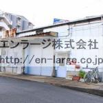 伊加賀栄町倉庫・1F約162㎡・2F約145㎡・170号線沿い♪ J166-030E3-001