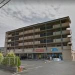 ♡ココ プラザ・店舗101号室約22.7坪・国道163号線沿い☆ K028-101
