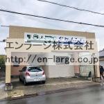 高田1丁目事務所・1F約12.1坪・駐車場2台付☆ J166-038H2-025