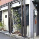 八坂ハイツ・302号室1R・ネイルサロン・エステサロンにおすすめ☆ J161-038D4-030