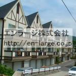 グリュイエール野田・206号室2LDK・フリーレント1ヶ月☆★ J140-039D3-003-206