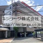 ♡アズステーション星田・事務所使用可310号室2LDK・敷金・礼金ゼロ! J140-039A4-010-310