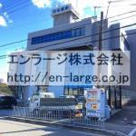 ♡岡本ビル・店舗4F約33.94坪・ラウンジ居抜★☆ J166-031E3-006-4F