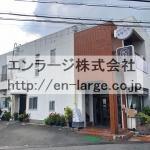 朝日丘町店舗・1F約23.59坪・以前は、麻雀店が営業しておりました♪ J166-030G2-046