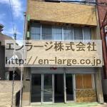 ♡八坂町住宅付店舗・154.56㎡・敷金礼金ゼロ♪ J161-038D4-032