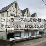 ♡グリュイエール野田・2-201号室2LDK・敷金・礼金ゼロ! J140-039D3-003-2-201