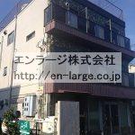 ♡楠葉野田1丁目倉庫・1F約18.15坪・作業所としての利用不可。 J166-018C4-003