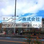 関西外国語大学(周辺)