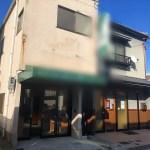 ♡三矢町店舗戸建・86.26㎡・以前は、物販店さんが営業☆ J166-030F2-016