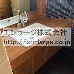 4Fトイレ(女性専用)