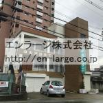 ♡中央建設ビル・3F約15.03坪・事務所におすすめ☆ J166-024G6-016-3F