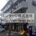 ♡アークハイツ・事務所406号室1K・敷金・礼金ゼロ! J166-030H3-018-406