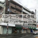 ♡エクスペリエンス・店舗事務所106約15.74坪・スーパー隣接☆ J166-031G1-010-106