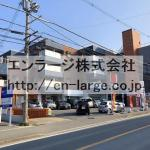 ♡ダイヤロジュマン氷室・101約17.96坪・居抜☆★ J166-032A5-001-101