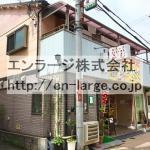 ♡渚本町店舗・1F約11.05坪・飲食店可☆★ J166-023H5-010