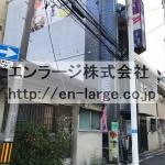 ♡ヤタイヤビル・店舗3F約10.02坪・Barおすすめ☆★ J166-030G1-040-3F