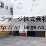 ♡南寺方東通4丁目事務所付倉庫・A101約99.82坪・準工業地域☆ M006