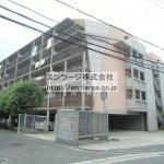 ♡アルカーサル星田・203号室事務所使用可・敷金・礼金ゼロ! J140-039A4-013-203